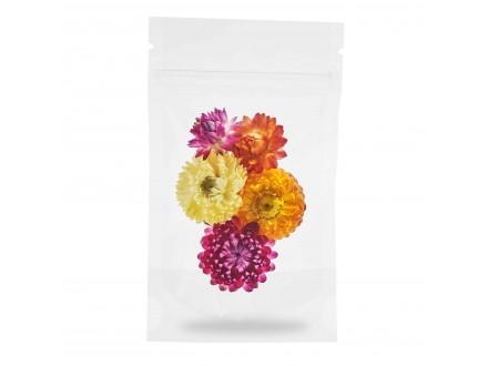 Сухоцвет Цмин