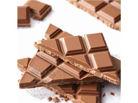 Ароматизатор Шоколад №13