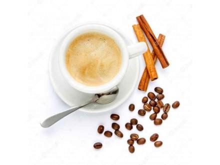 Ароматизатор Кофе-корица №3
