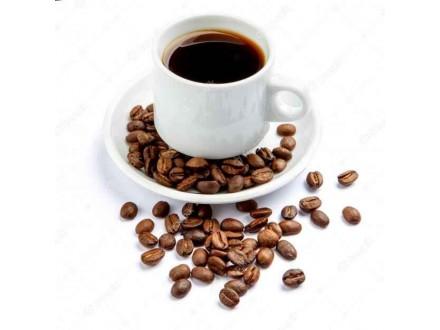 Ароматизатор Крепкий кофе №8