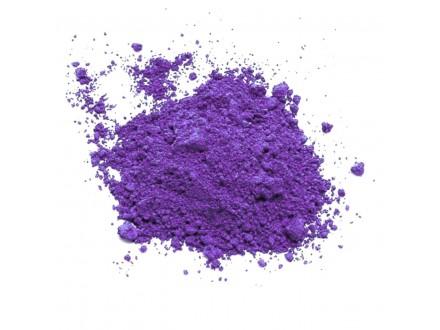 Краситель для геля фиолетовый