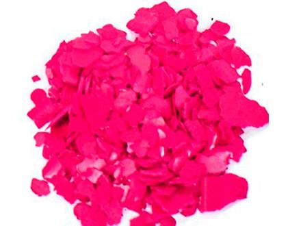 BEKRO №16 Ярко-розовый