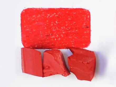 №3 Красный