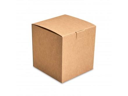 Коробка №5