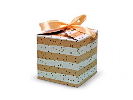 Коробка №6