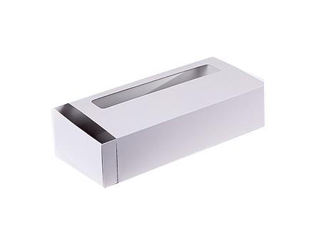 Коробка №3